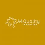 Equipe A4Quality