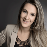 Roberta de Oliveira